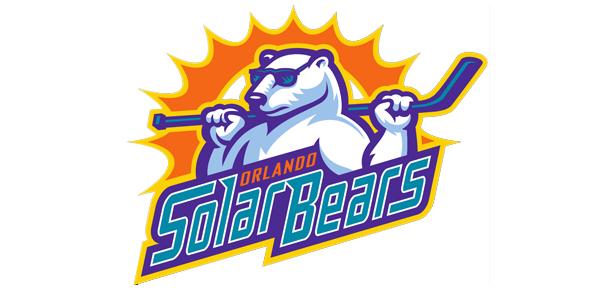SolarBearsAbstr