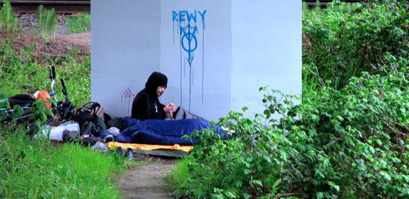 HomelessYouthAbstr