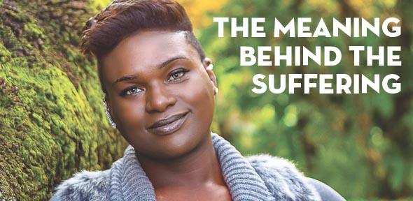 Sex trafficking stories from survivors