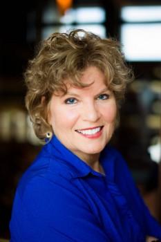 Jill Shargaa