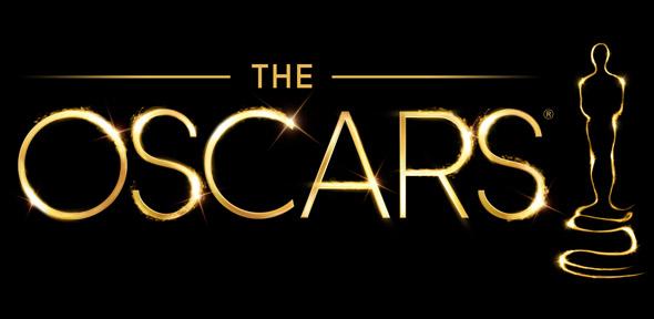 OscarsAbstr