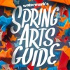 Spring Arts Guide 2015