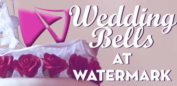 WeddingBellsAbstr