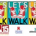 AIDSWalk2015Abstr