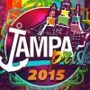 Tampa Pride Guide 2015