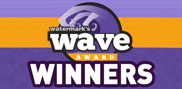 WAVE2015WinnersAbstr