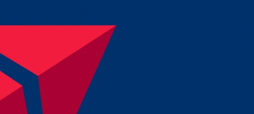 Delta Air Lines helps LGBT employees with health care taxes