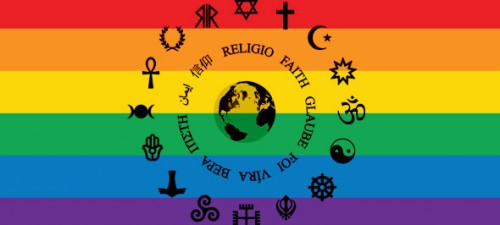 Indiana reveals religion bill changes, Arkansas gives ground