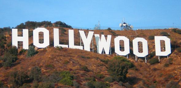 HollywoodAbstr