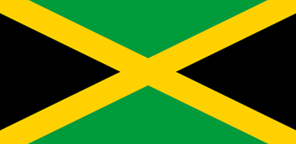 jamaica jamaican flag gay