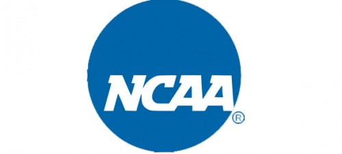 NCAA President pleased with changes to Indiana law
