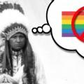 NativeAmericanLandAbstr