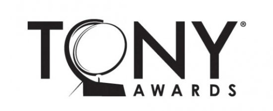 'Hamilton' leads Tony nominations with record setting 16