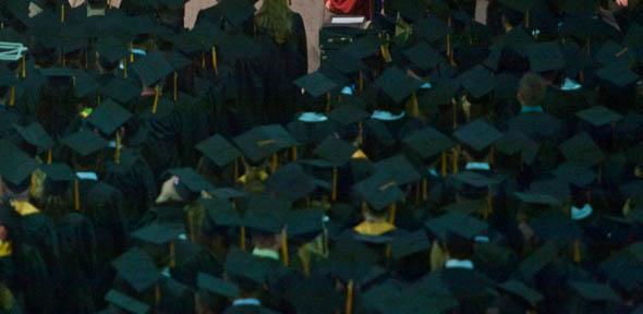 GraduationAbstr