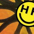 HappyHippyAbstr