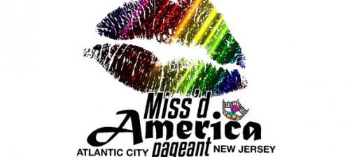 Miss'd America drag pageant finds new home