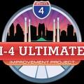i4UltimateProjectAbstr