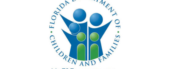 DCF receives just one letter against protections for LGBT foster children