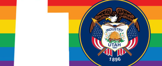 Utah hate crimes law too broad to charge anti-LGBT assaults harshly