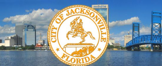 Conservative religious group calls for the repeal of Jacksonville's HRO protections for LGBTQ people