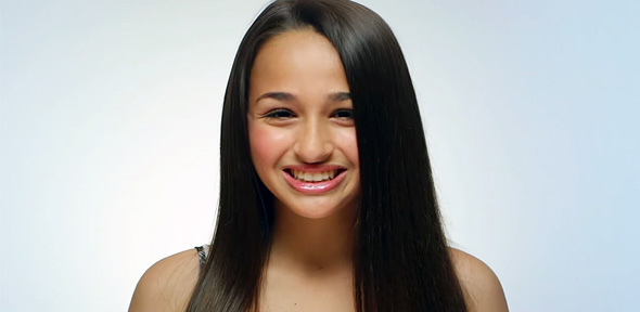 jazz jennings transgender teenager tlc i am jazz