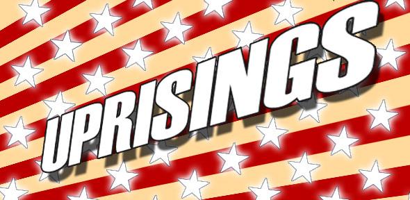 UprisingsAbstr