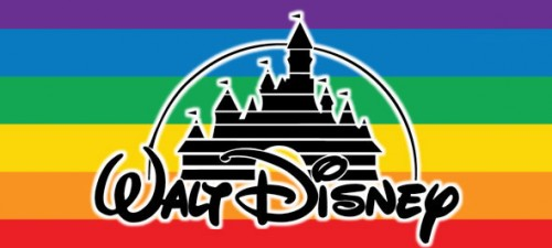 WDW hosts LGBT workplace equality conference