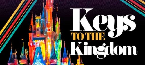 President George A. Kalogridis and the quiet evolution of LGBT culture at Walt Disney World