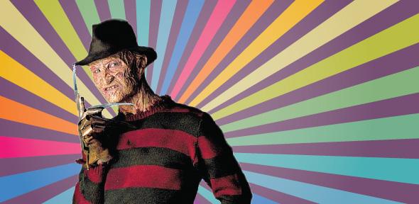 FreddyKreugerAbstr