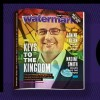 Issue 22.18: Keys to the Kingdom