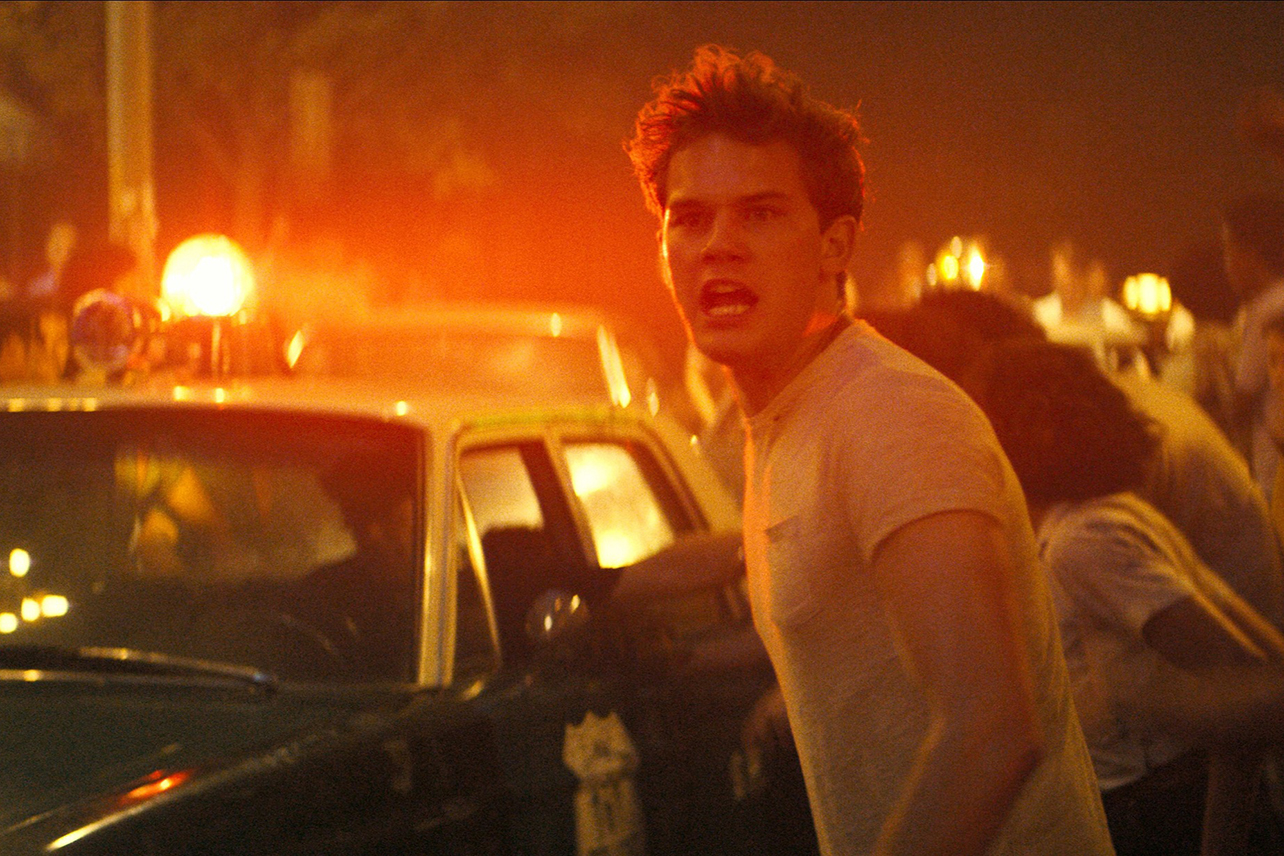 stonewall-movie-review