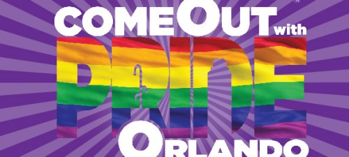 Five awesome activists not to miss at Come Out With Pride 2015