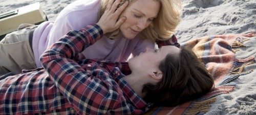 Screened Out – Freeheld