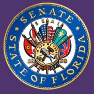 UpRising_Senate