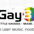 gay8 gay miami festival