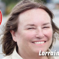 Lorraine Langlois WATERMARK MOST REMARKABLE PEOPLE 2015