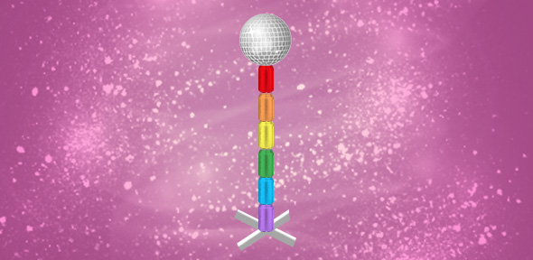 festivus pole gay