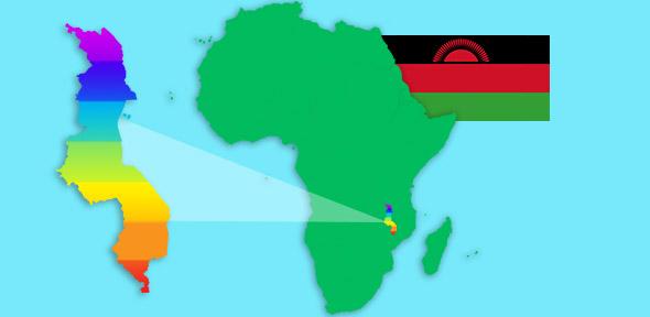 Malawi Gay