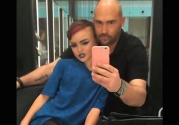 joey killmeyer ethan bradenton makeup artist