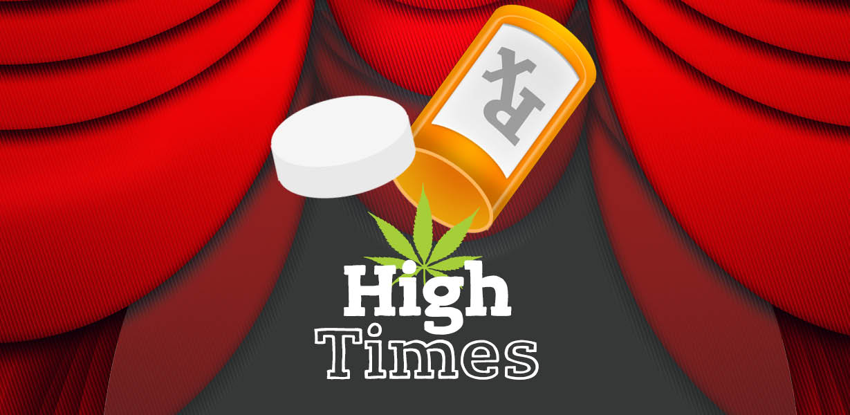 HighTimeAbstr
