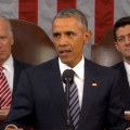 president barack obama final state of the union