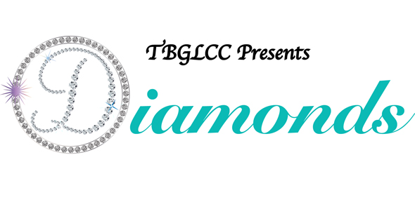 diamond awards tbglcc tampa bay