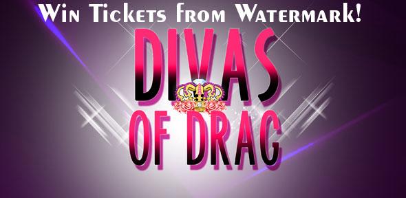 divas of drag