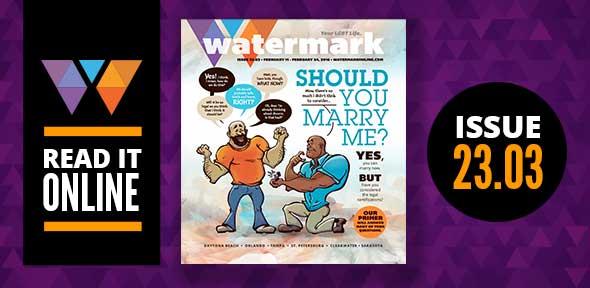 Read-It-Online-WPB-2303