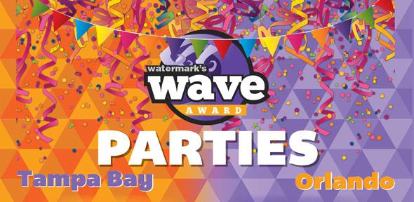 WaveParty2016Abstr