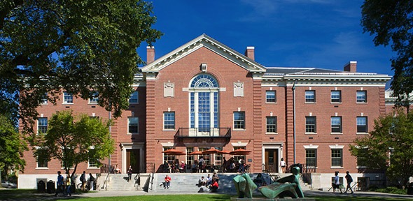 Brown University Gay 101