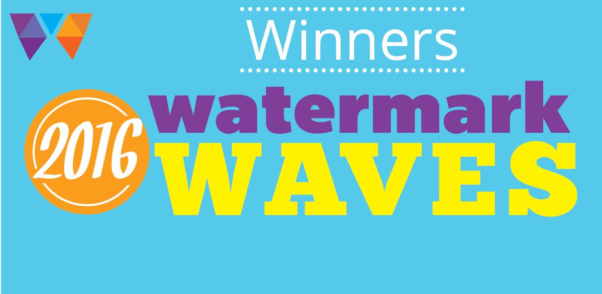 Waves2016Winners-01