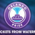 orlando pride tickets