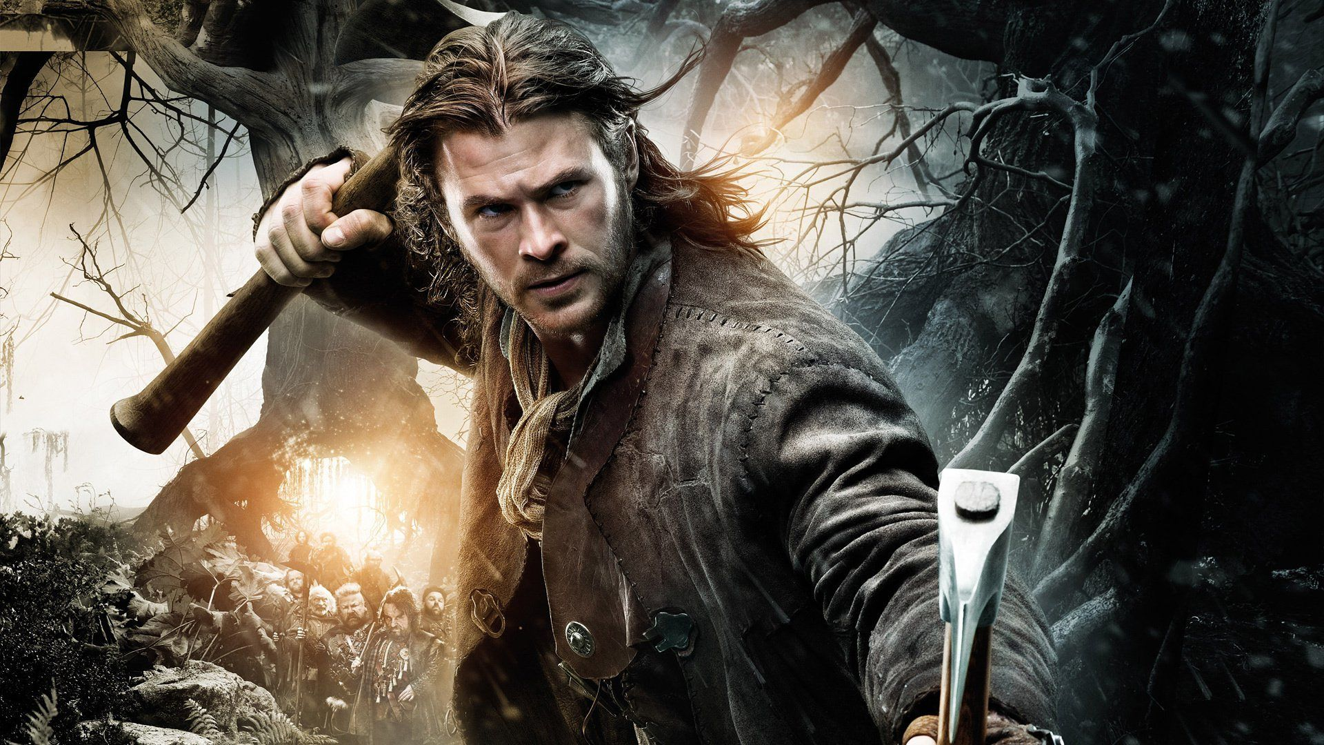 the-huntsman-winter-s-war-eric-faces-off-against-a-pair-of-evil-sisters-715882