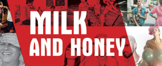 Sarasota's annual Harvey Milk Festival returns with activism, anger and hope